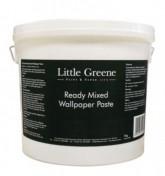 "Tapetų klijai ""Little Greene"" (5 kg)"