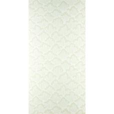 Aranami BP 4601