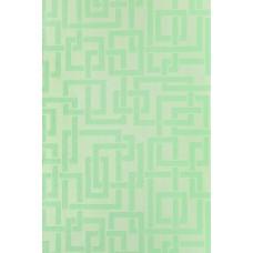 Enigma BP 5503
