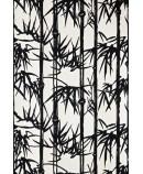 Bamboo BP 2119