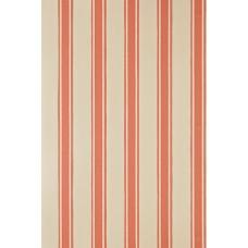 Block Print Stripe BP 719