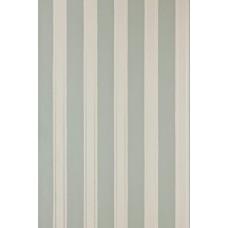 Block Print Stripe BP 766