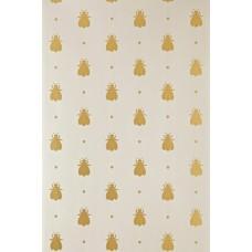 Bumble Bee BP 525