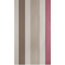 Chromatic Stripe BP 4204
