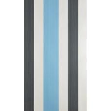 Chromatic Stripe BP 4205