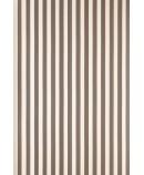 Closet Stripe ST 350