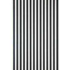 Closet Stripe ST 351