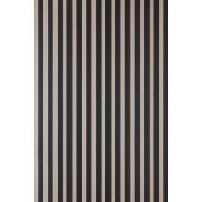 Closet Stripe ST 352