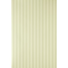 Closet Stripe ST 358