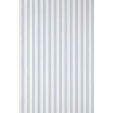 Closet Stripe ST 360