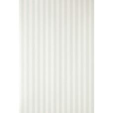Closet Stripe ST 361
