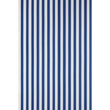 Closet Stripe ST 364