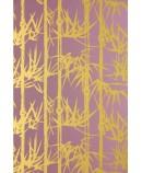 Bamboo BP 2161