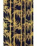 Bamboo BP 2162