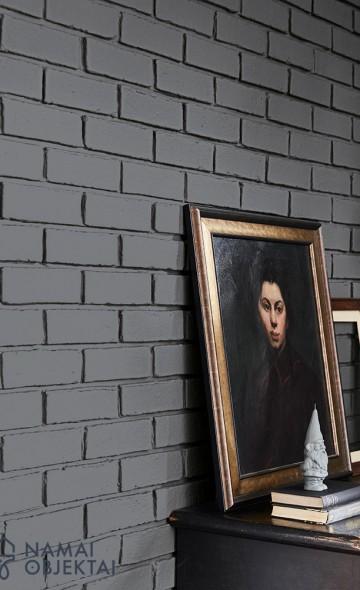 Interjero galerija
