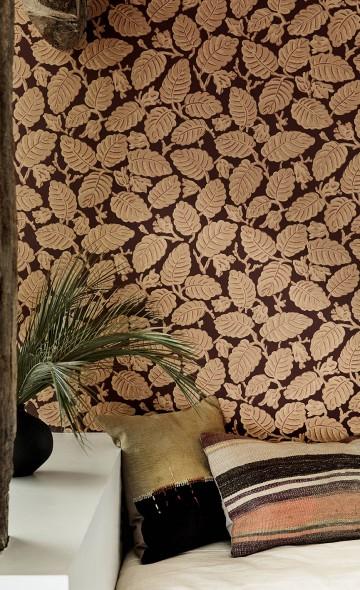 "NAUJI ,,Little Greene"" tapetai - National Trust 2021m."