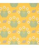 Burges Snail - Lemon