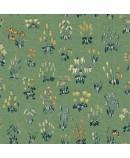 Millefleur - Garden