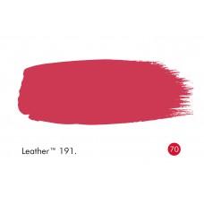 ODA 191 - LEATHER 191