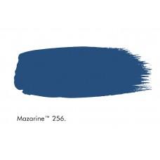 MELSVYS 256 - MAZARINE 256