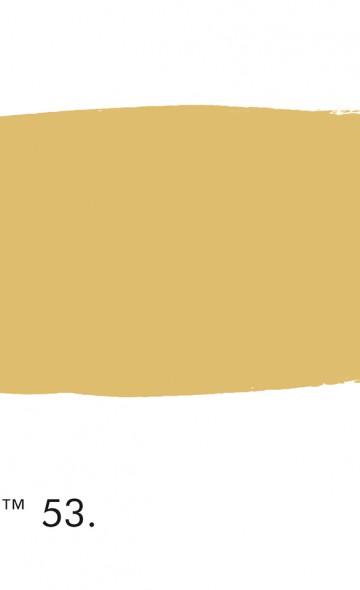 LENGVAI AUKSINĖ 53 - LIGHT GOLD 53