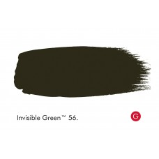 NEMATOMA ŽALIA 56 - INVISIBLE GREEN 56