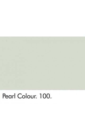 PERLO SPALVA 100 - PEARL COLOUR 100