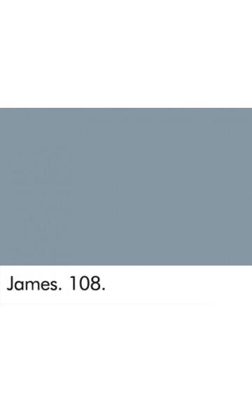 DŽEIMSAS 108 - JAMES 108