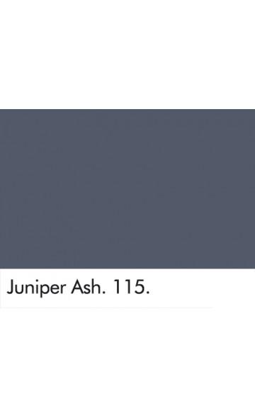 KADAGIO PELENAI 115 - JUNIPER ASH 115