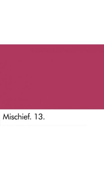 POKŠTAS 13 - MISCHIEF 13