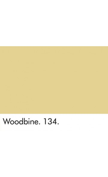 VIJOKLINIS SAUSMEDIS 134 - WOODBINE 134
