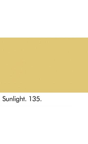 SAULĖS ŠVIESA 135 - SUNLIGHT 135
