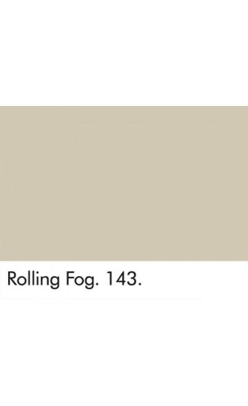 BANGUOJANTIS RŪKAS 143 - ROLLING FOG 143