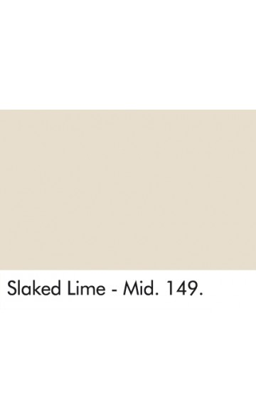 SLAKED LIME MID 149
