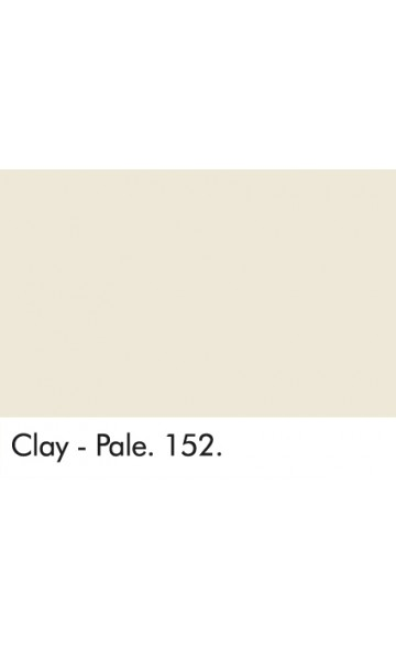 CLAY PALE 152