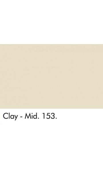 CLAY MID 153