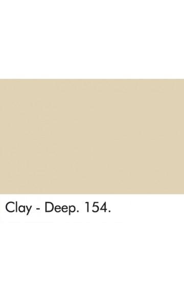 CLAY DEEP 154