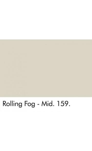 ROLLING FOG MID 159