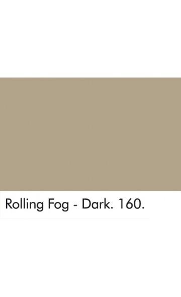 ROLLING FOG DARK 160