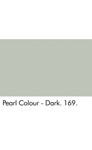 PEARL COLOUR DARK 169