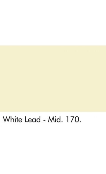 WHITE LEAD MID 170