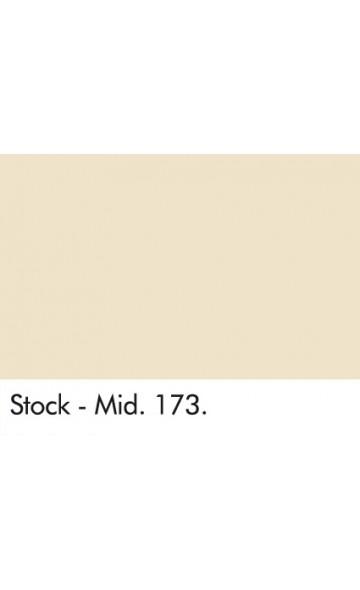 STOCK MID 173