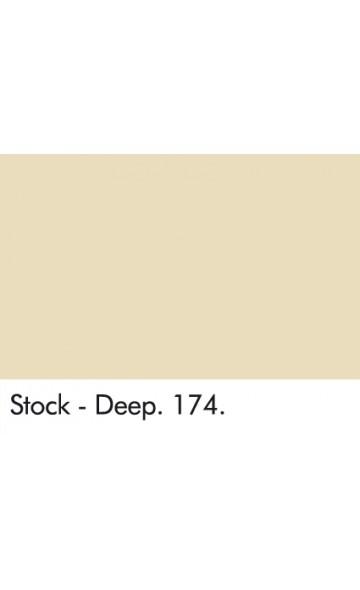 STOCK DEEP 174