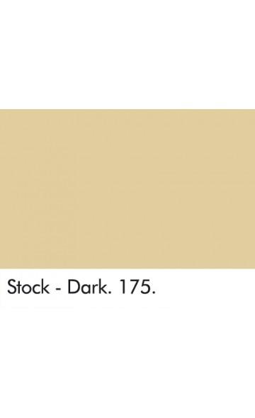 STOCK DARK 175