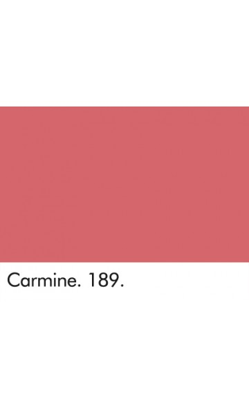 KARMINAS 189 - CARMINE 189