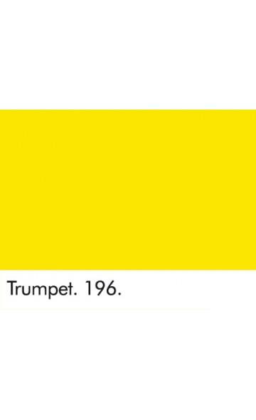 TRIMITAS 196 - TRUMPET 196