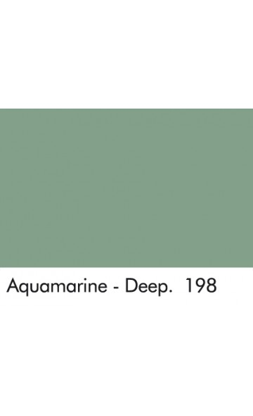 GILUS AKVAMARINAS 198 - AQUAMARINE DEEP 198