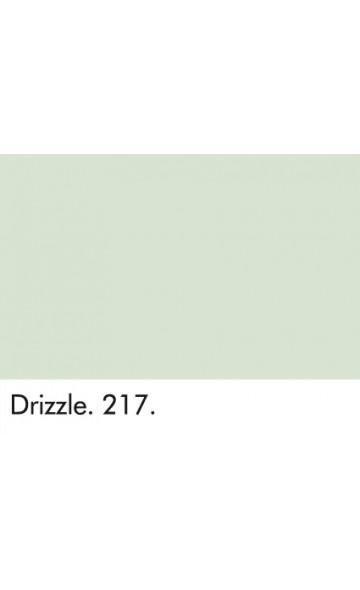 DULKSNA 217 - DRIZZLE 217