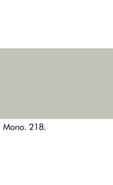 MONO 218 - MONO 218