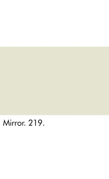 VEIDRODIS 219 - MIRROR 219